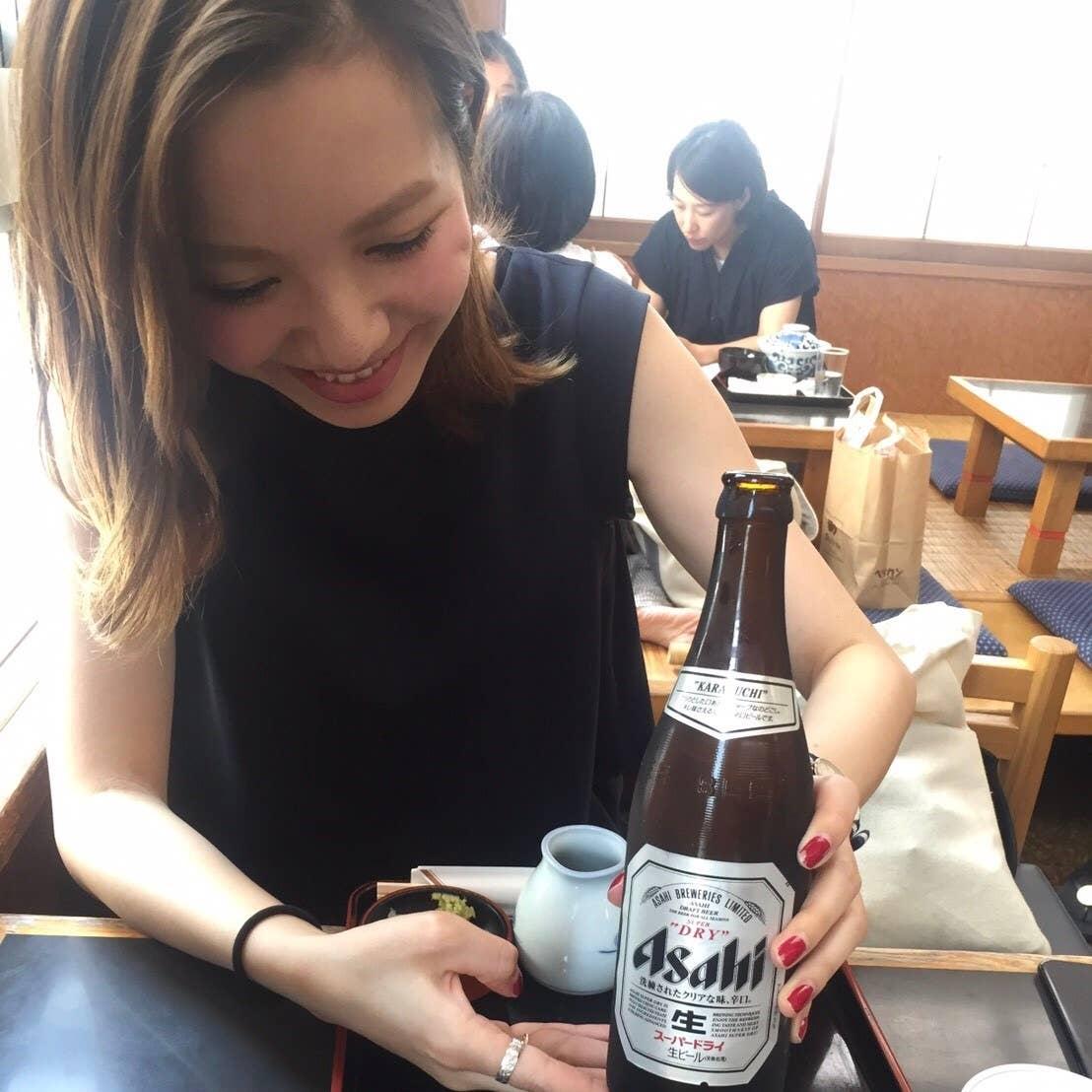 c.takahashi