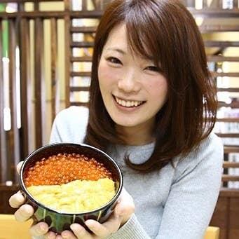 Nagisa Inaba