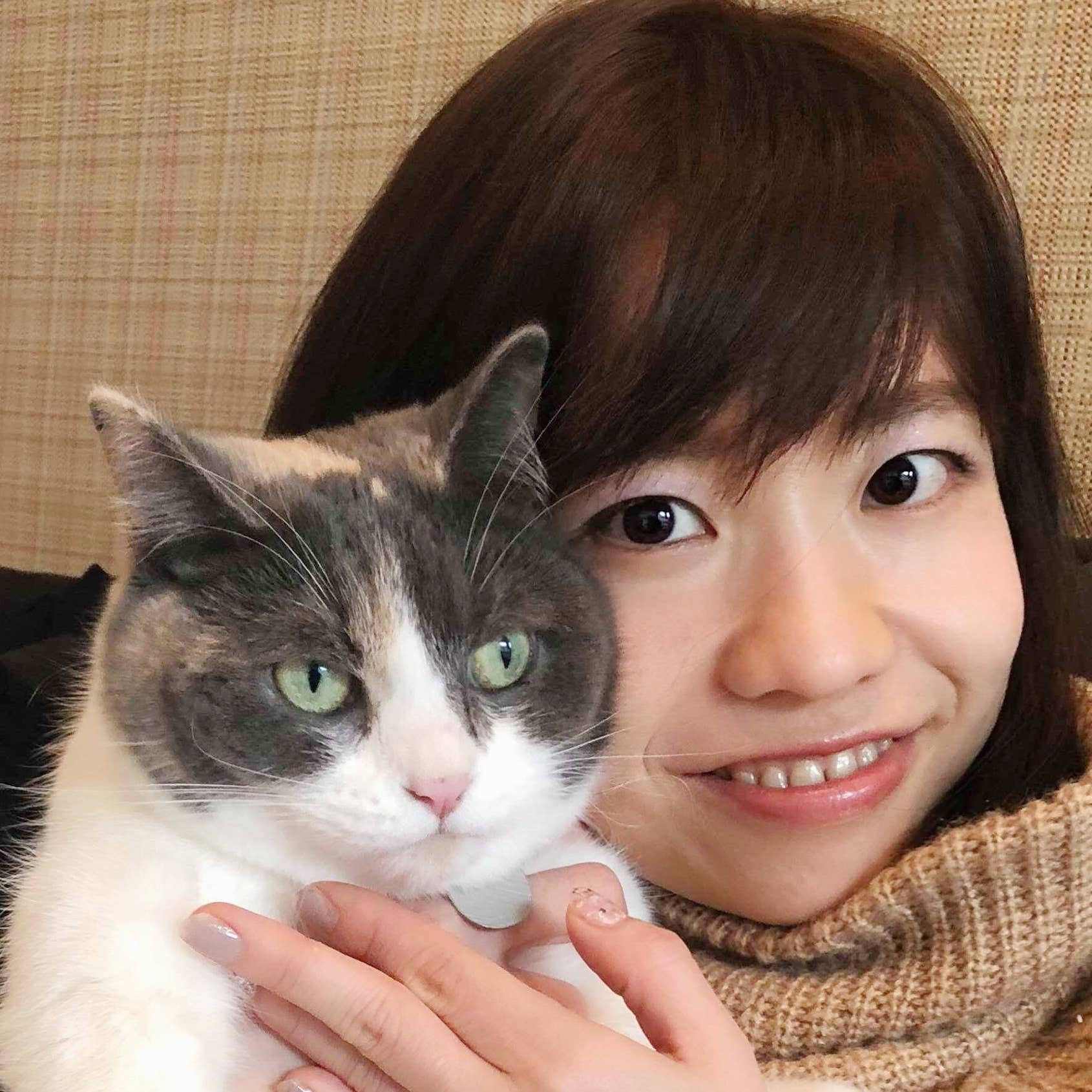 Miki Sugiyama