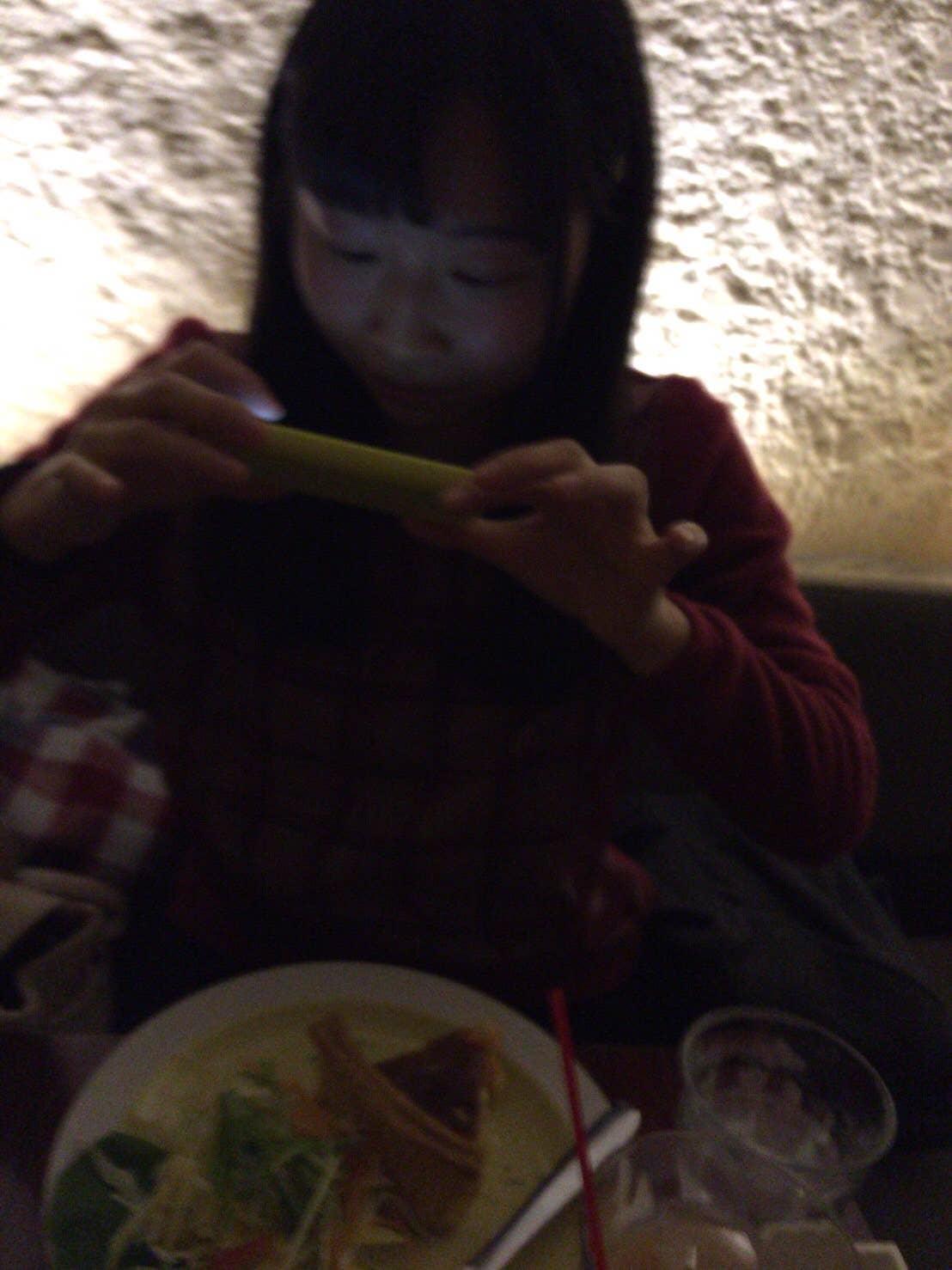 h.Takemura
