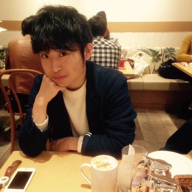 Shota.O