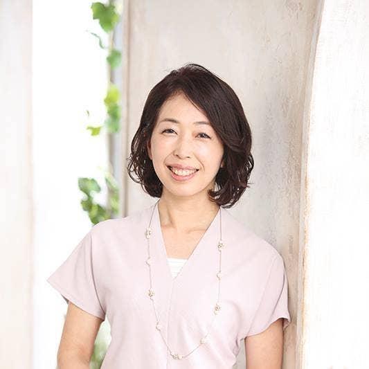 Nozomi Kimura