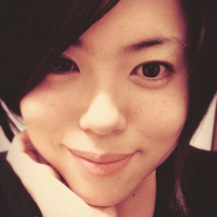 Yoko Izumi-Mizuochi