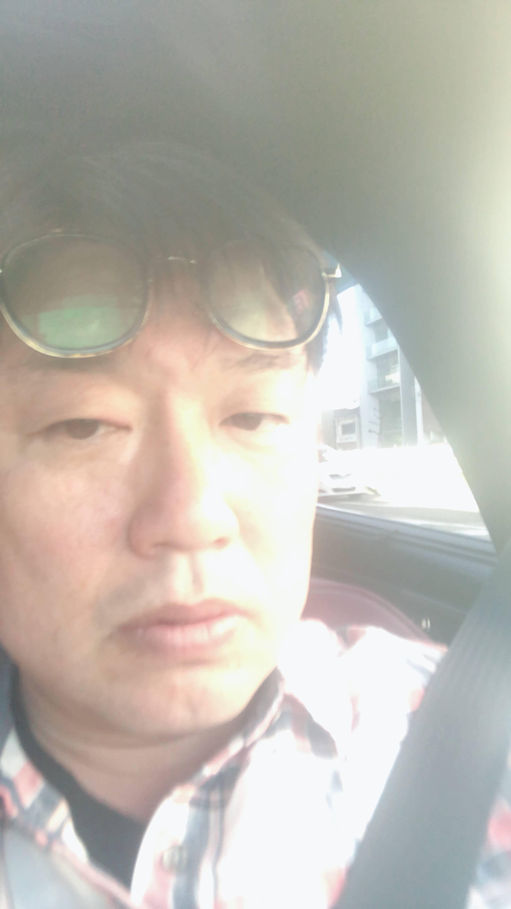 Seiji Masuko