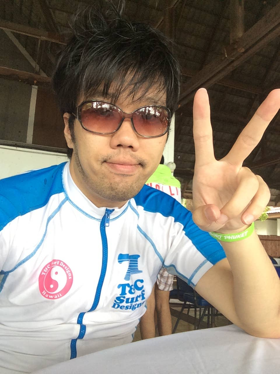 Daisuke Hayashi