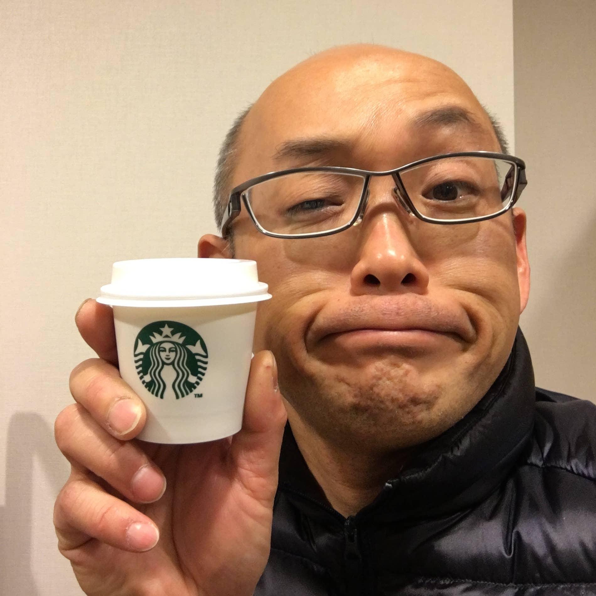 Akihiro Kakibuchi