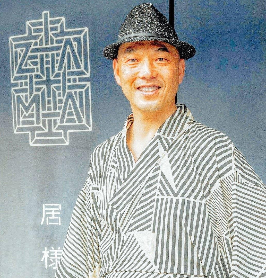 Takahiro.I