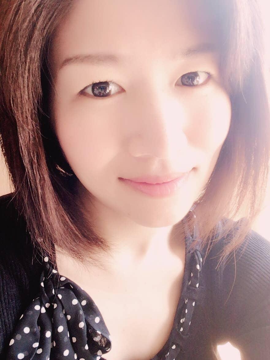 Tomoko.K
