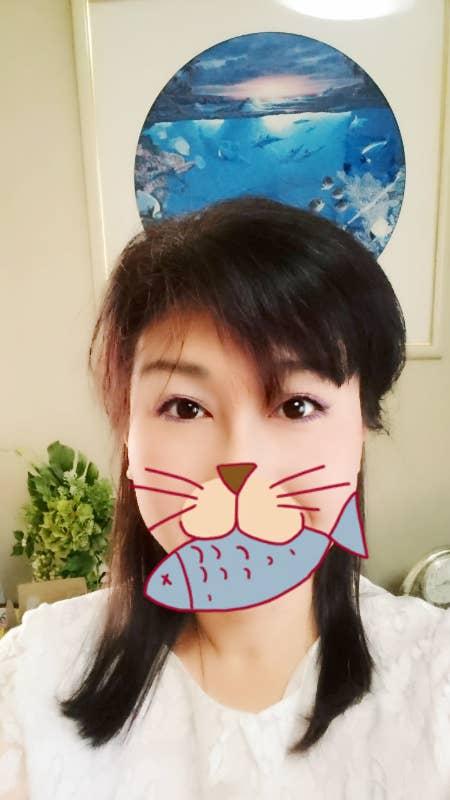 Kaoru.G