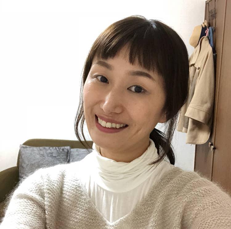 Sachiko Matsunaga