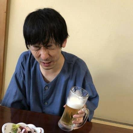 Masataka Inagaki
