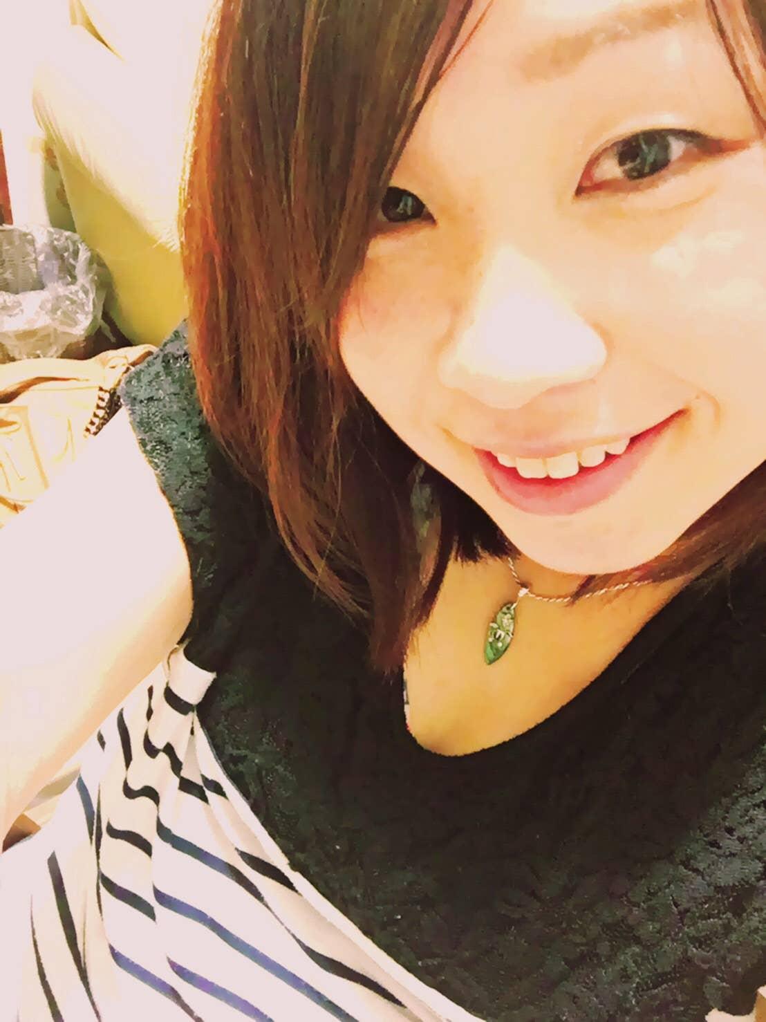 Ayumi Gouma