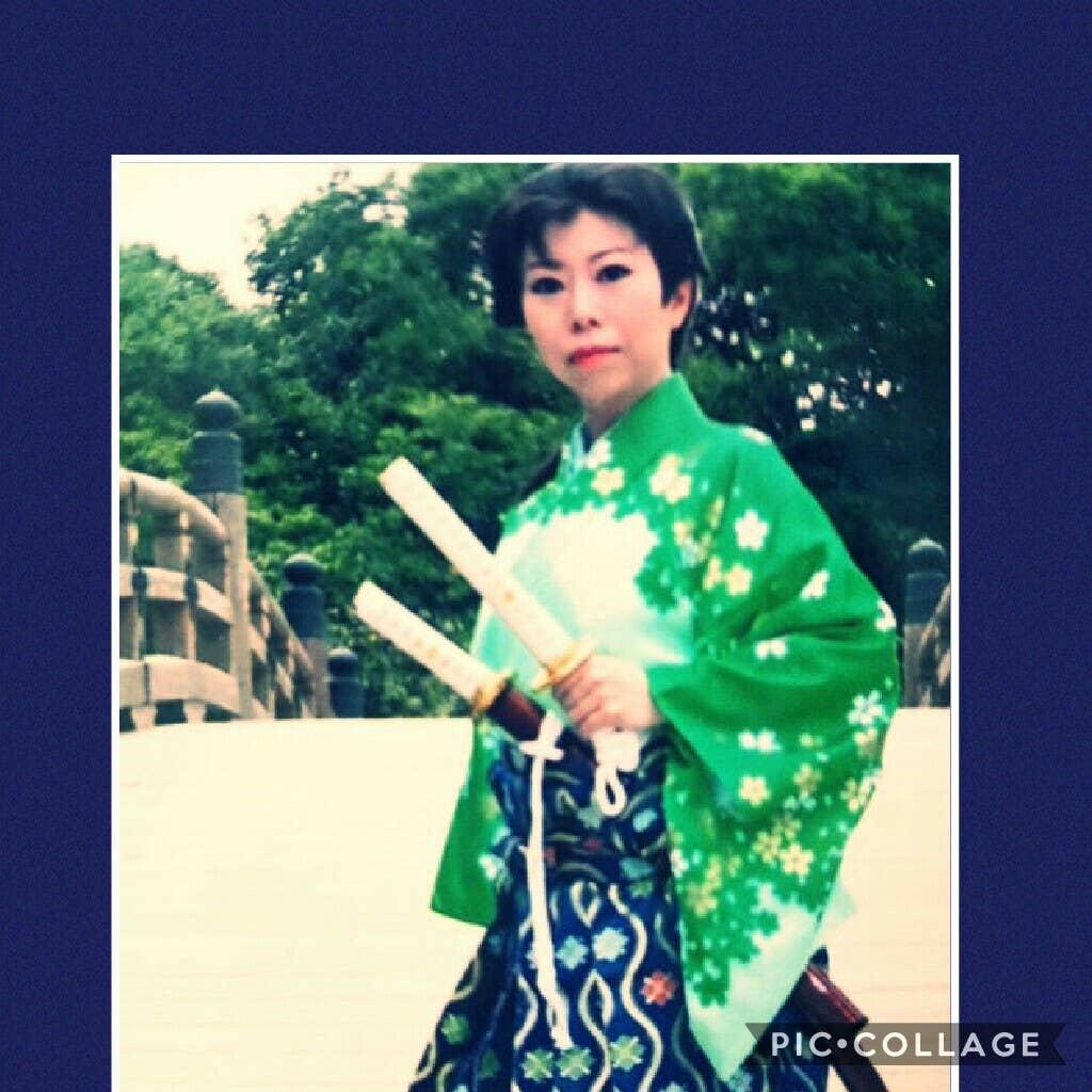 O.Chiaki