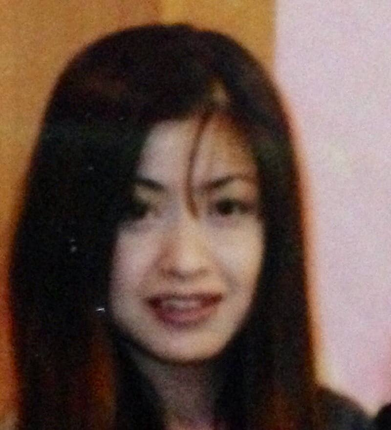 Mayumi Takemoto