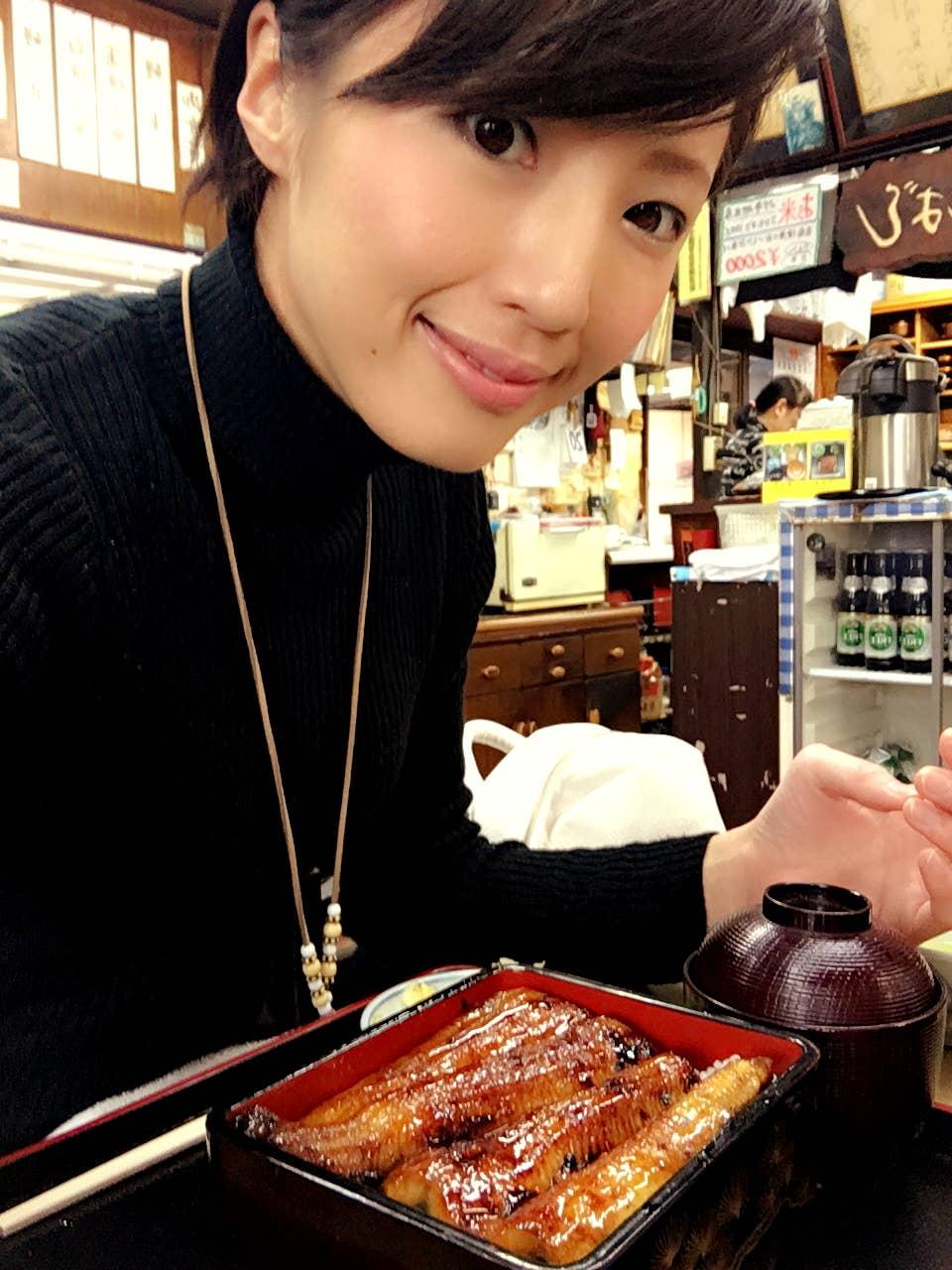 E.Tsuji
