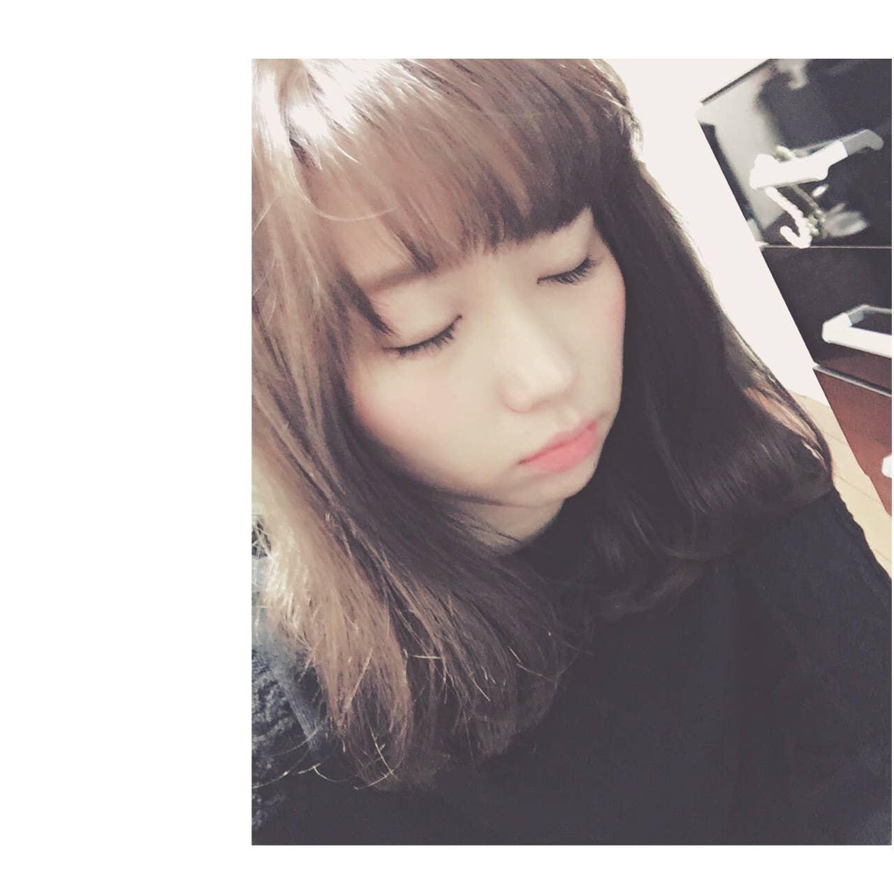 shizuka_m