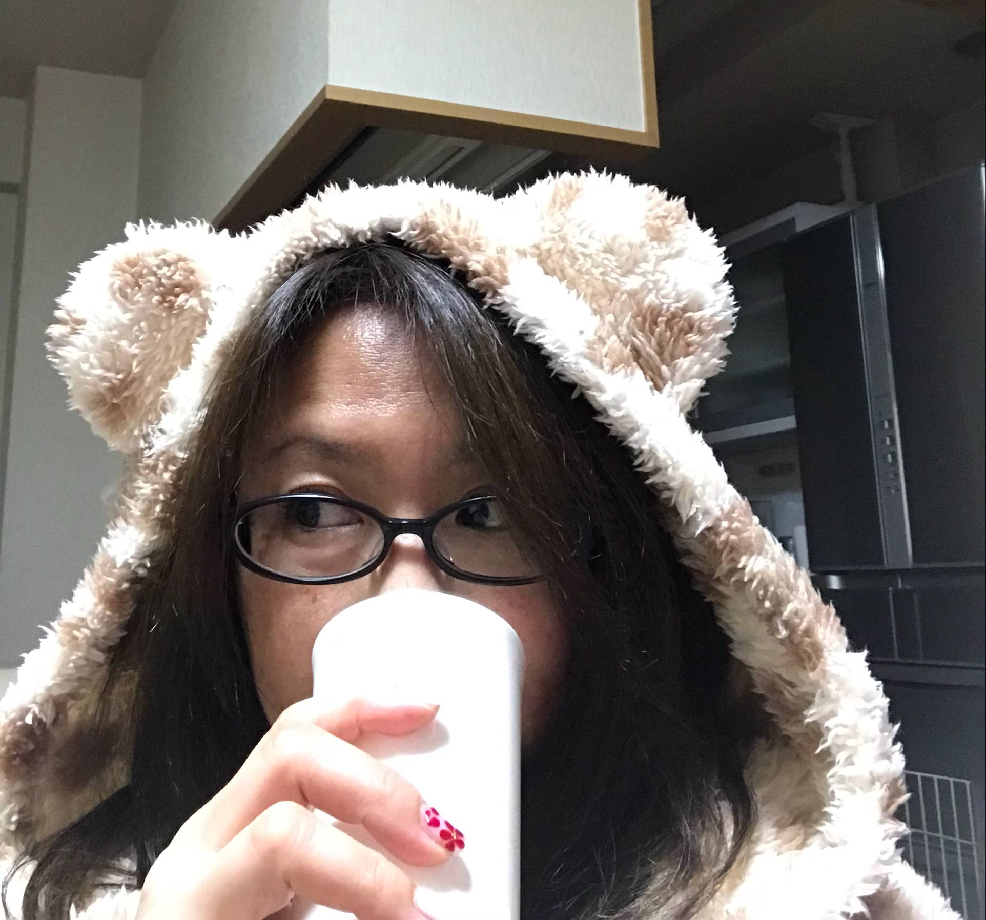 Chiaki Fuzita