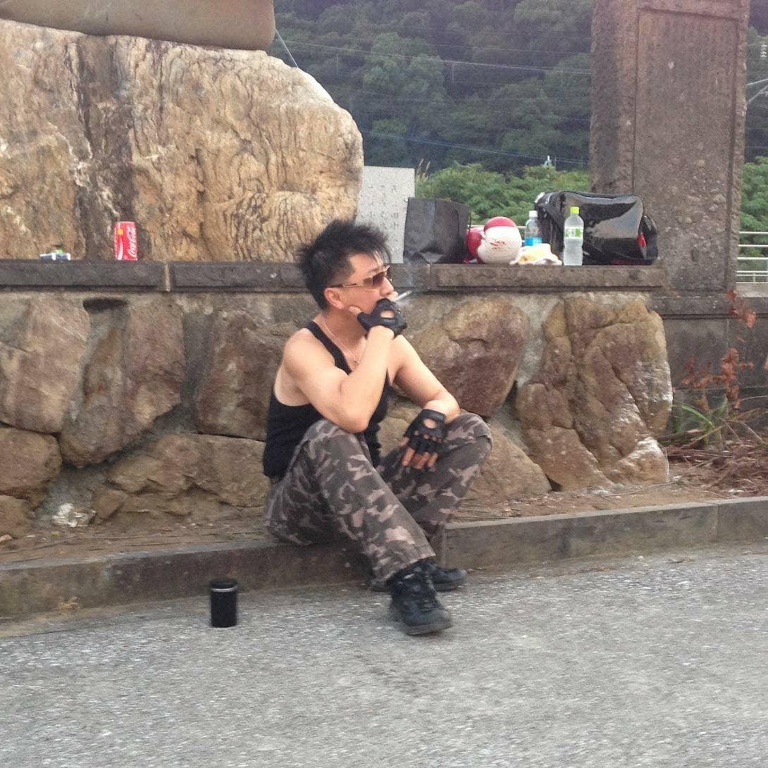 k.nishiko