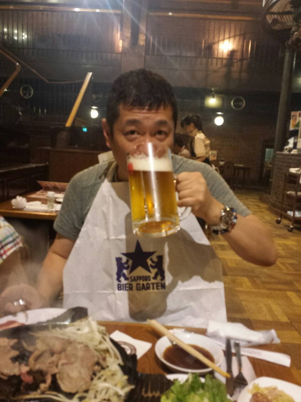 Koichi.M