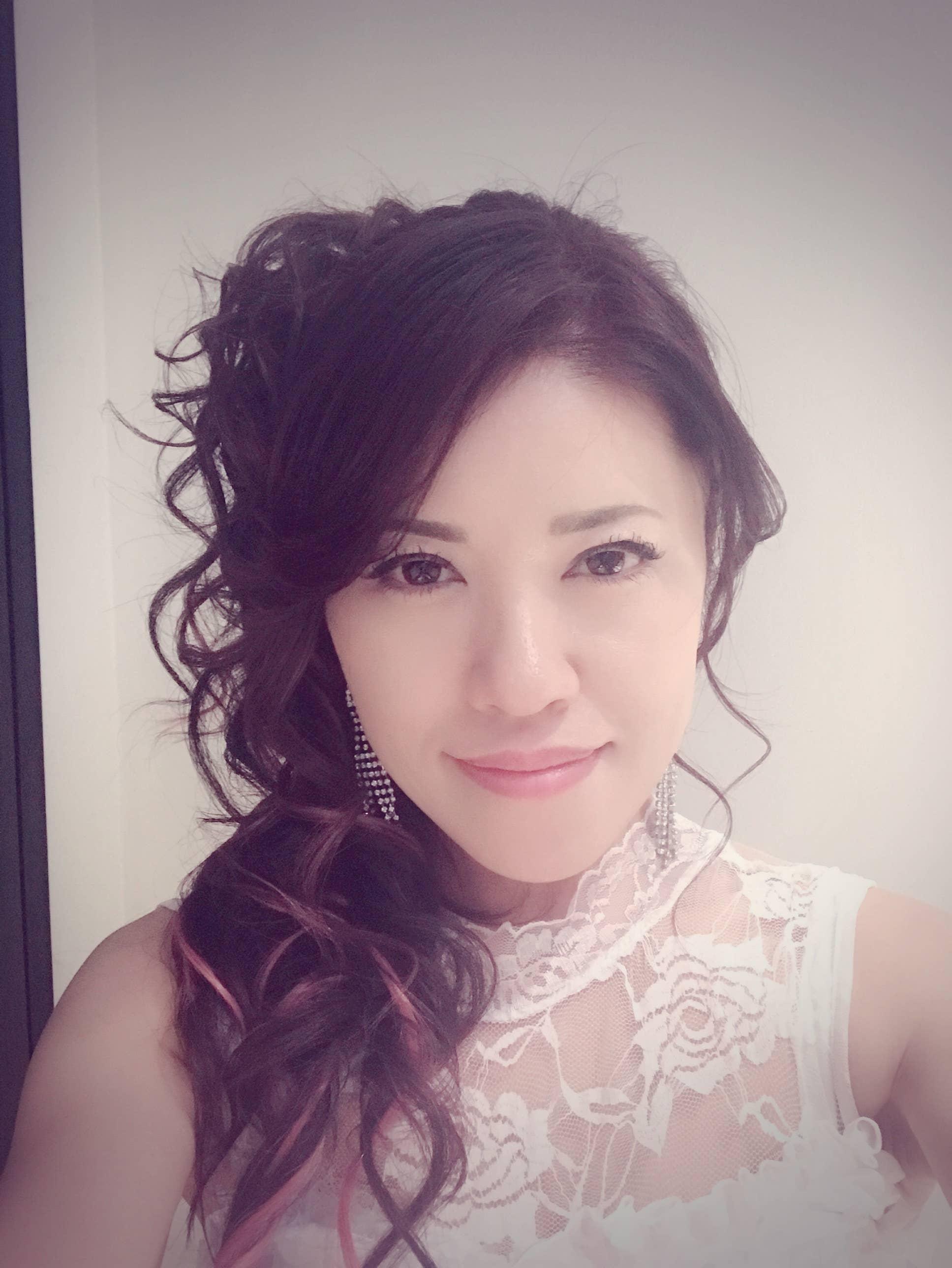 Yuko Takeichi