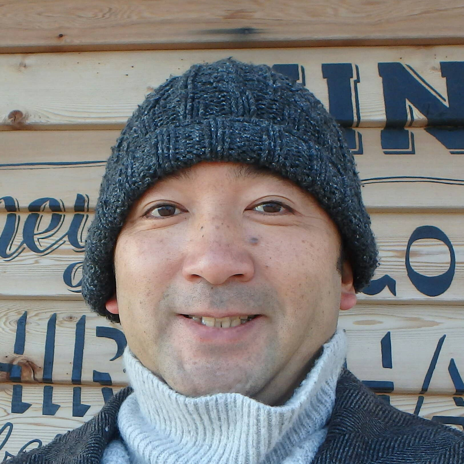 H.Takahashi
