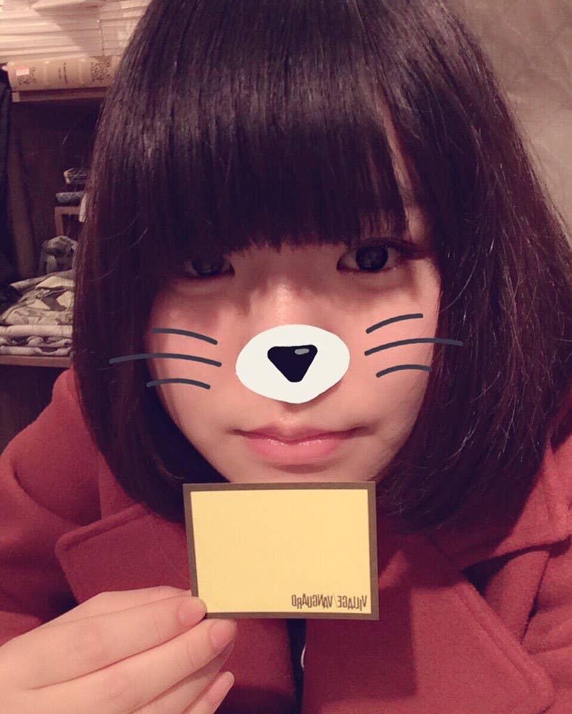 S.chihiro