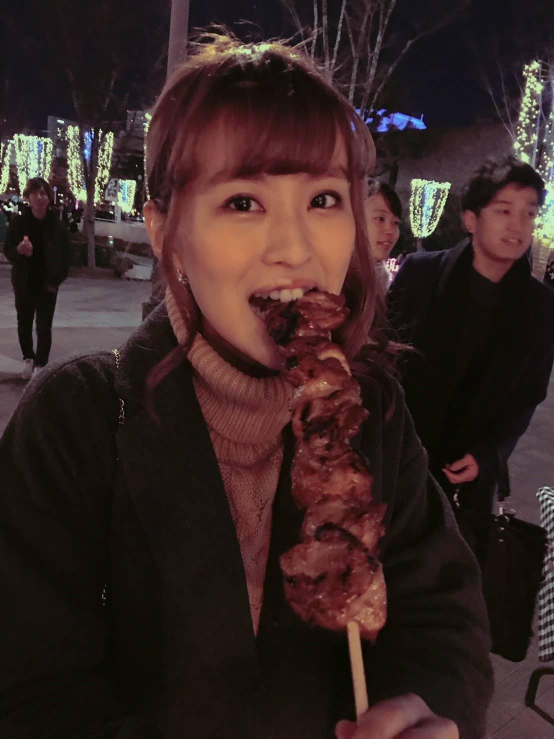 Reina Kamioka