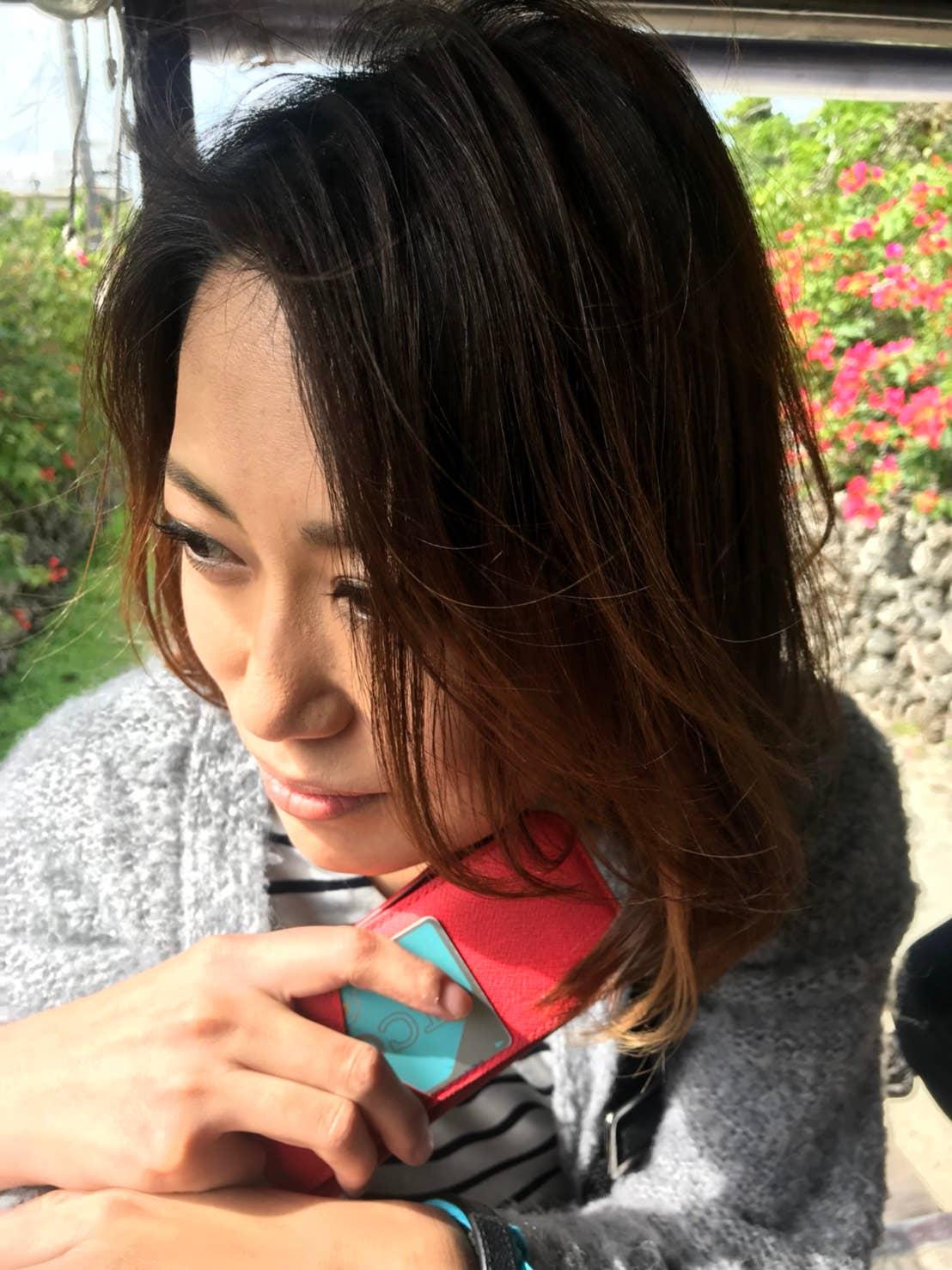 M_Tanaka