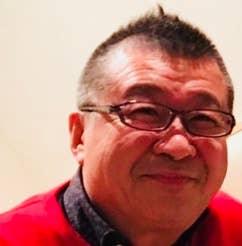 Nobuhiko Ono