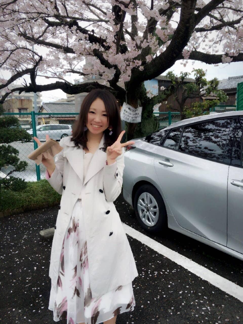 K.Yukina