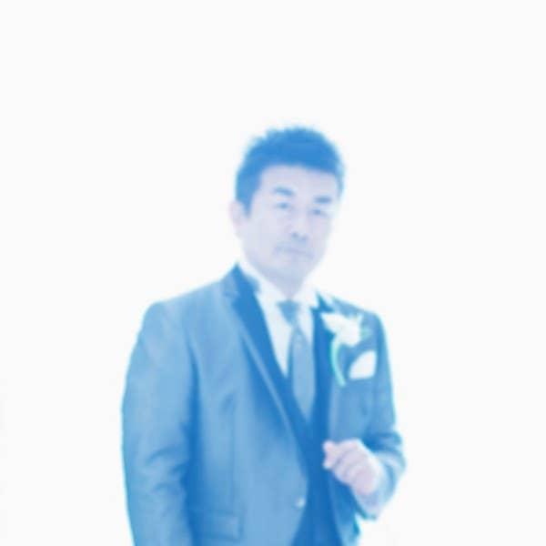 Eiji Mitani