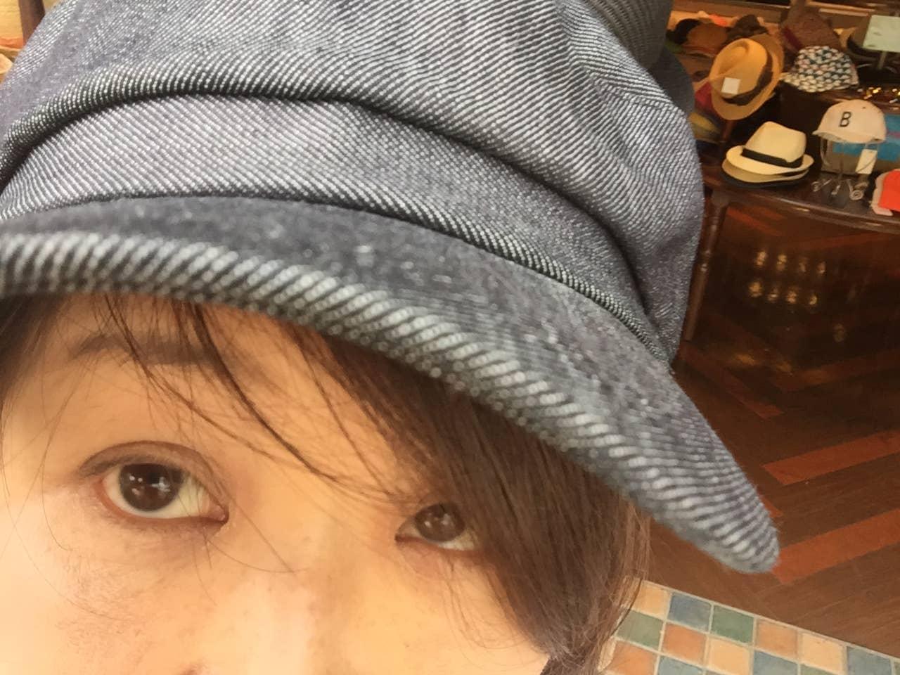 Kumiko H