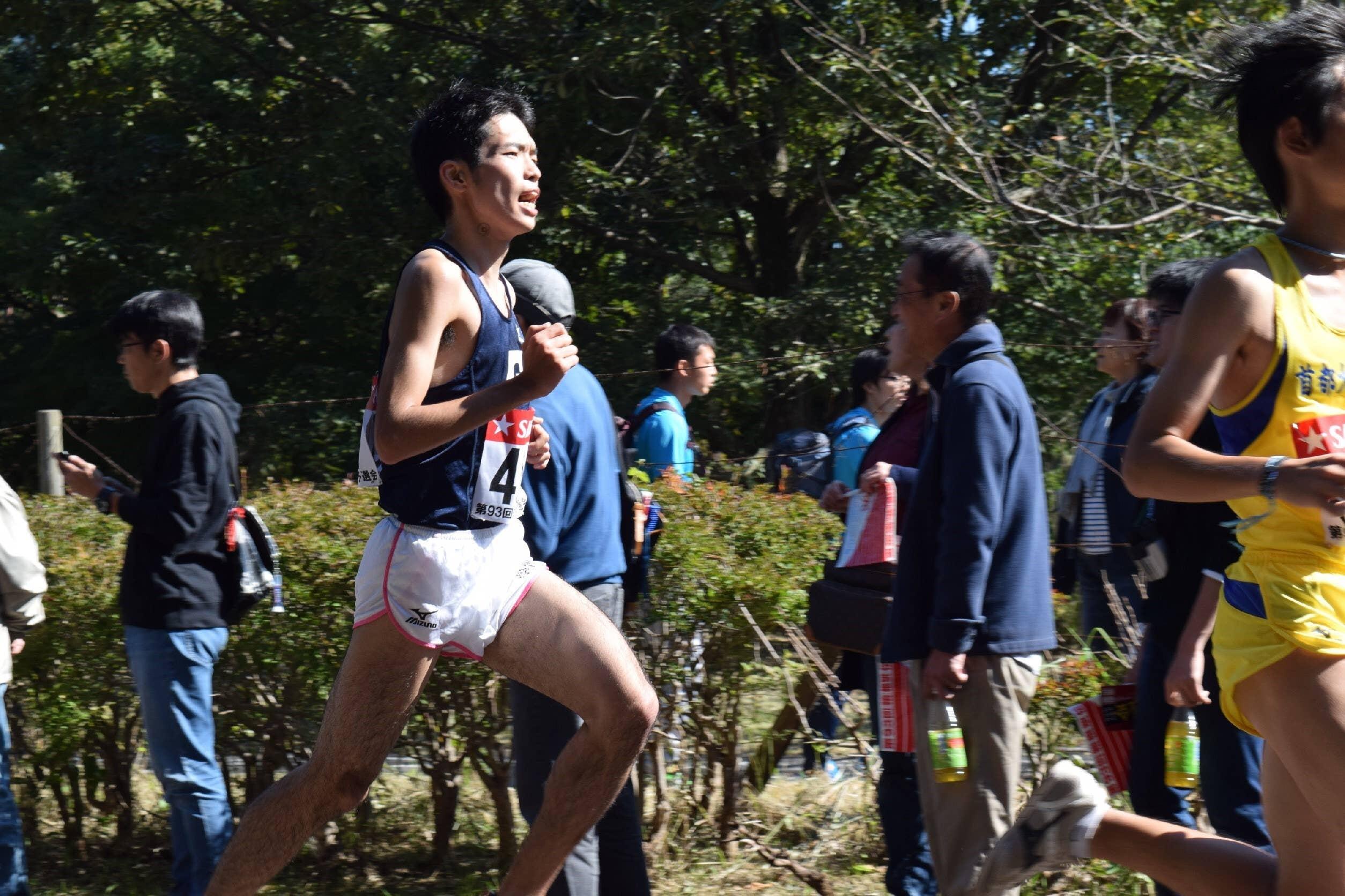 Daigo Sakane