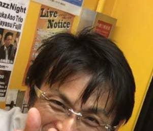 Hiro Hana