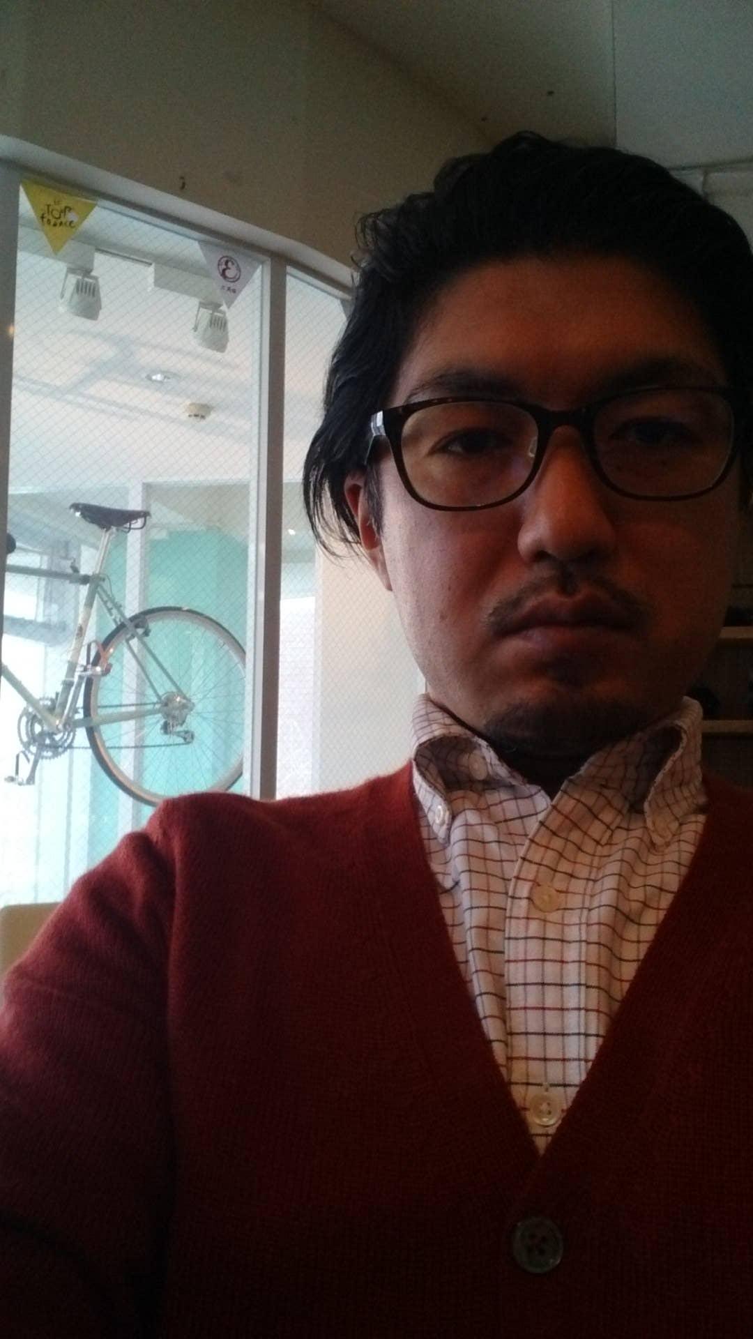 Tatsuya Kosaka