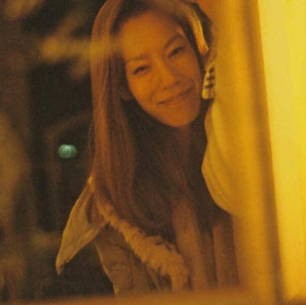 Rie Yamasaki