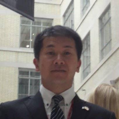 T.Fukuyama