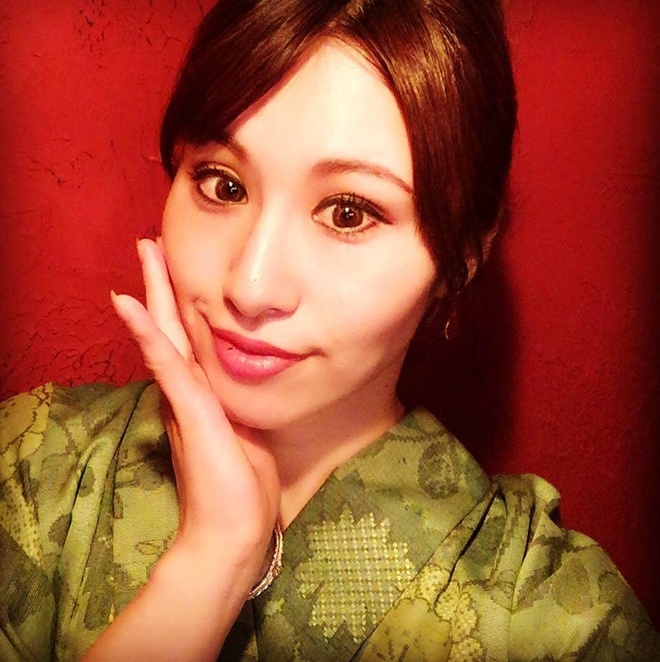Tomopon Nishijima
