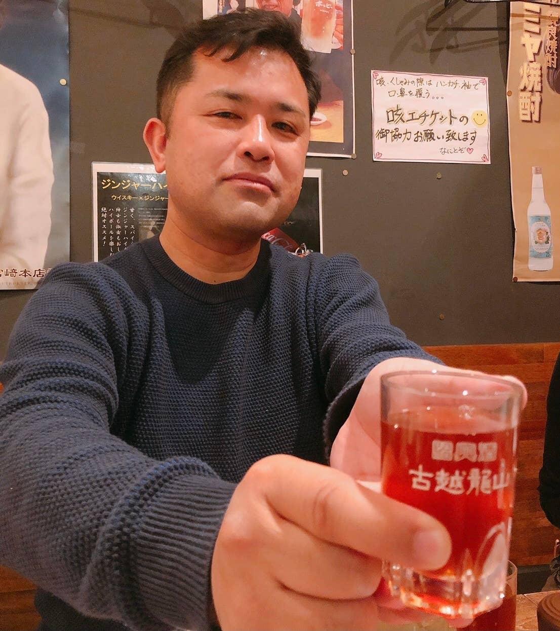 H.Okabayashi