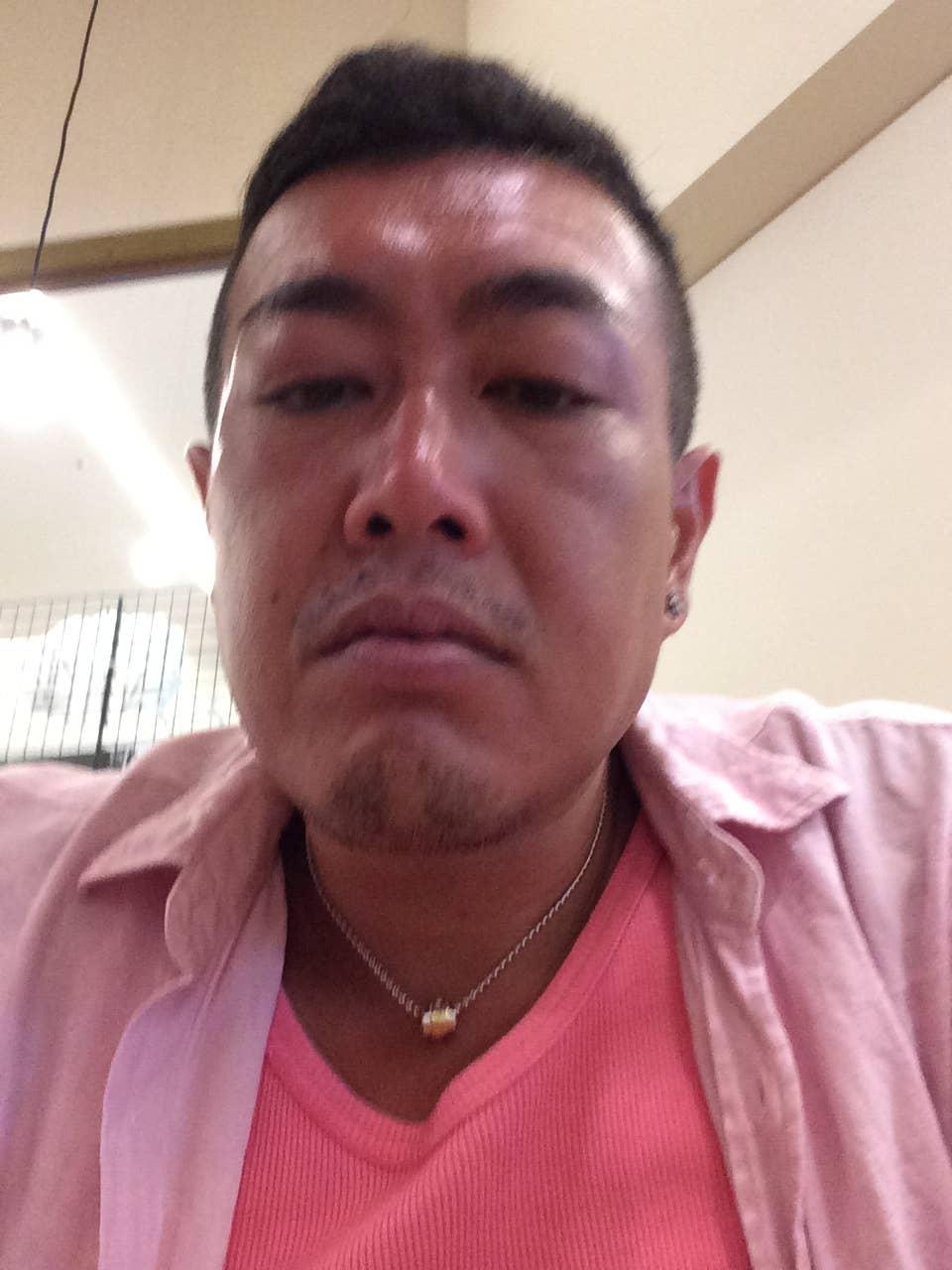 Ren Matsuda