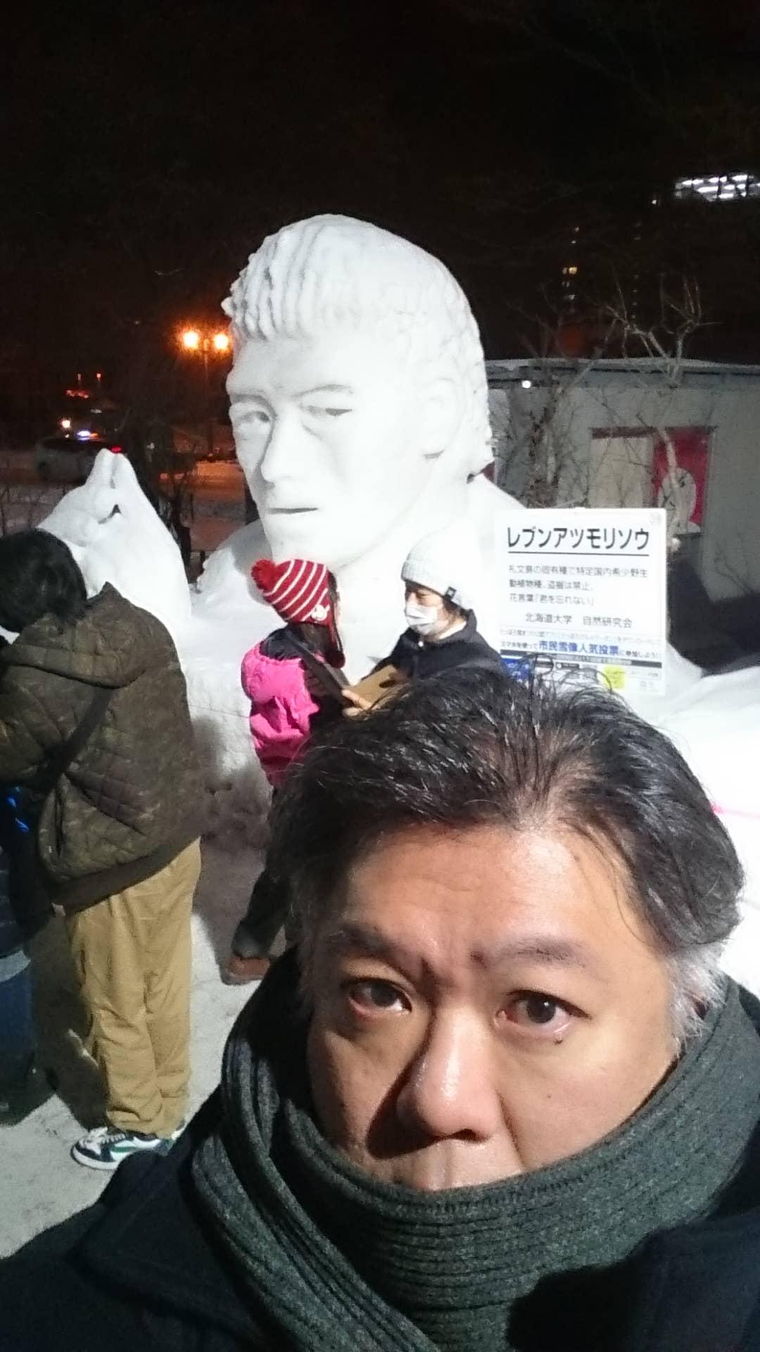 H.Akagi
