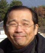 Iwata Tatsuhisa