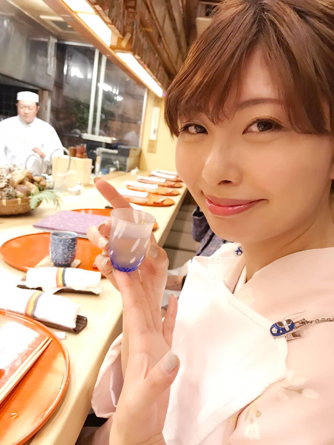 Yukie  Fujiwara