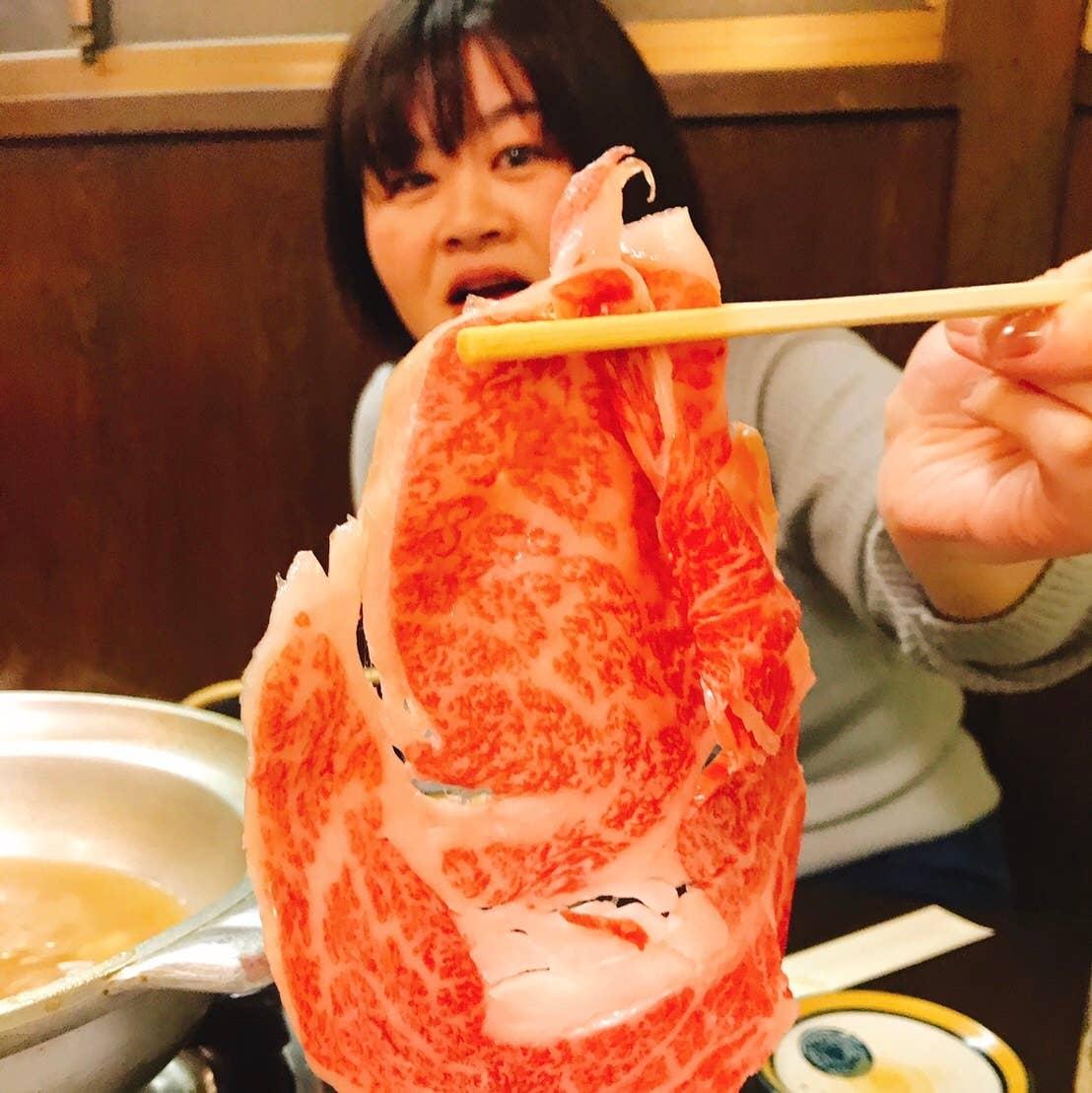 Miyuki Adachi