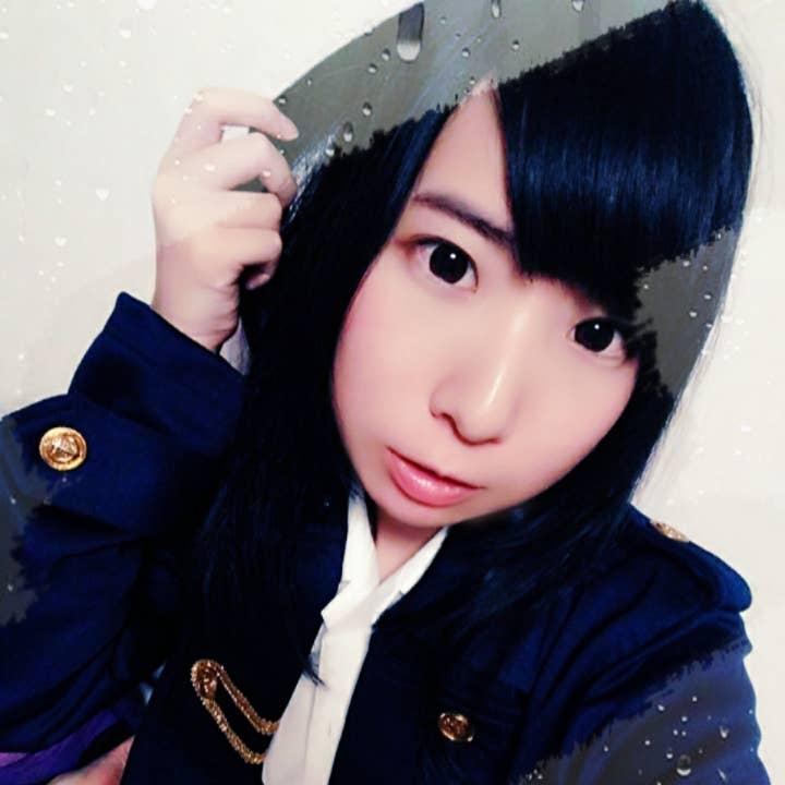 Riho Yamashita