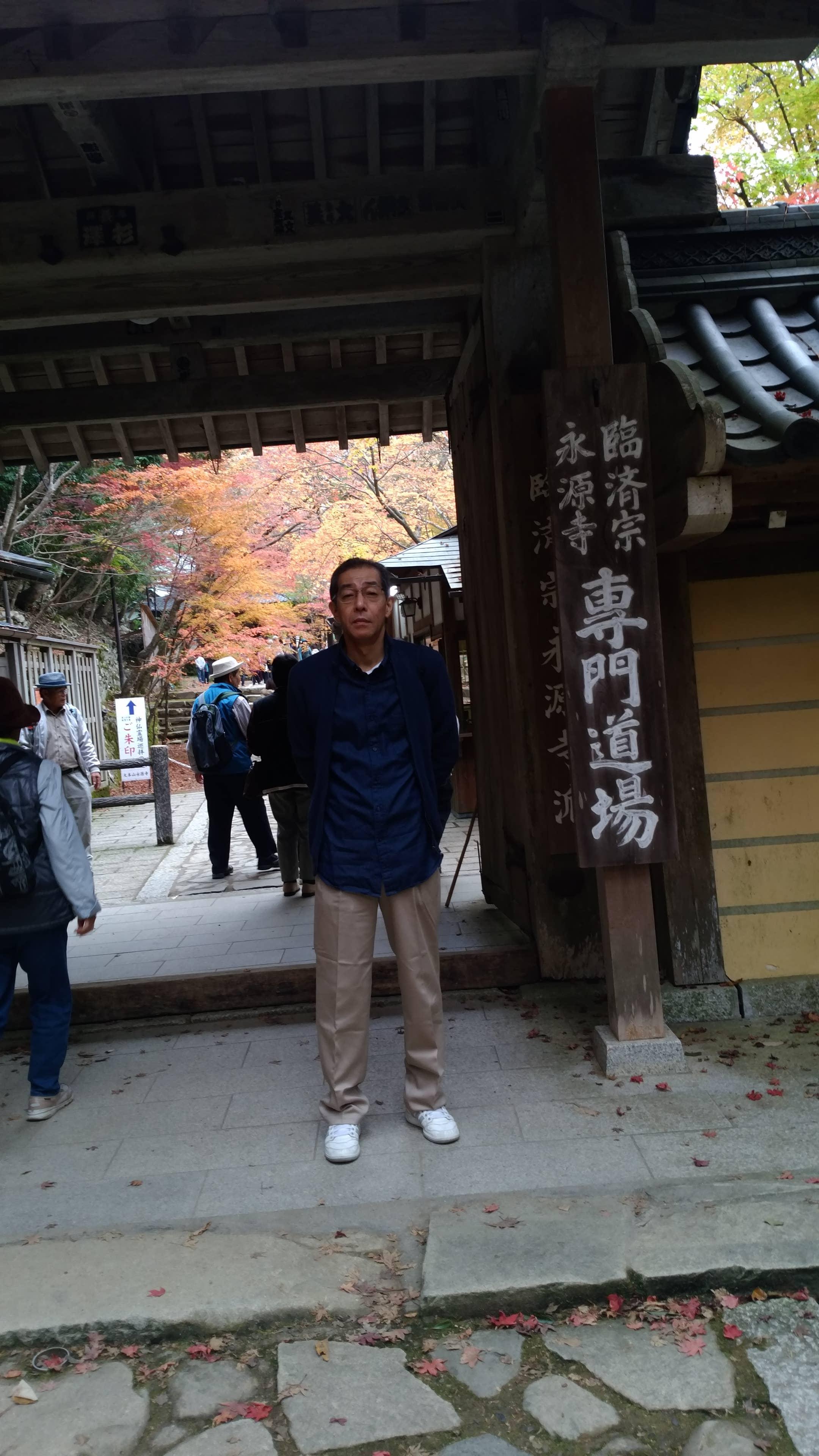 atsushi_b