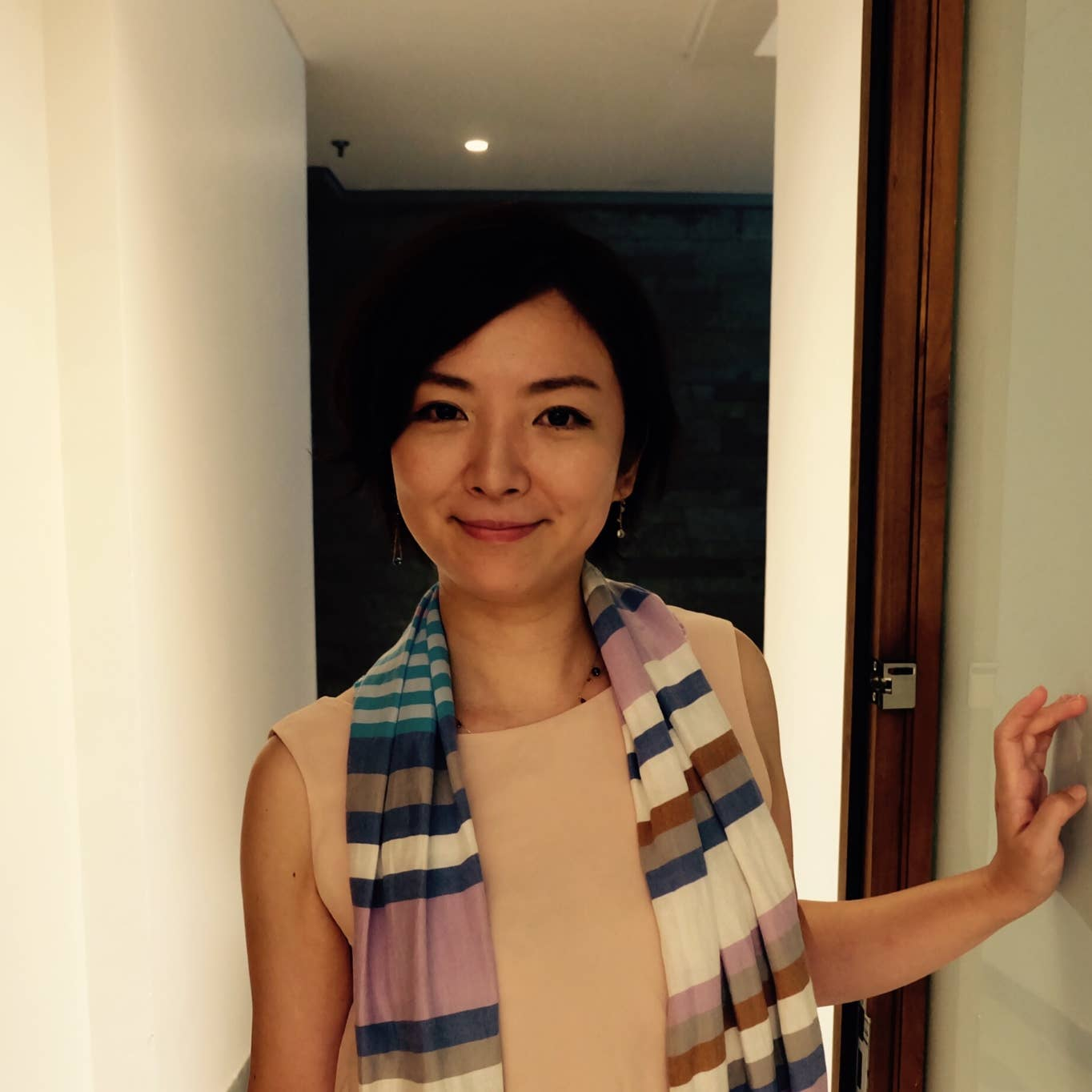 Mizua Yusa