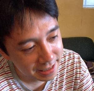 Ryota Yamaguchi