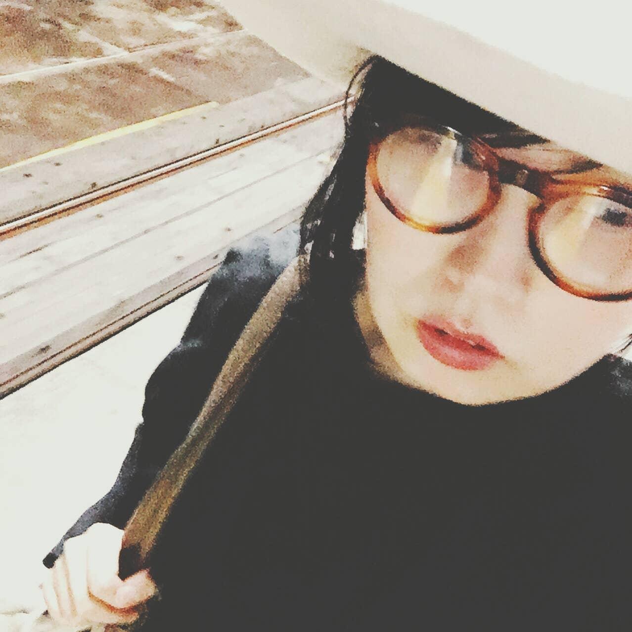 Emi Furukawa