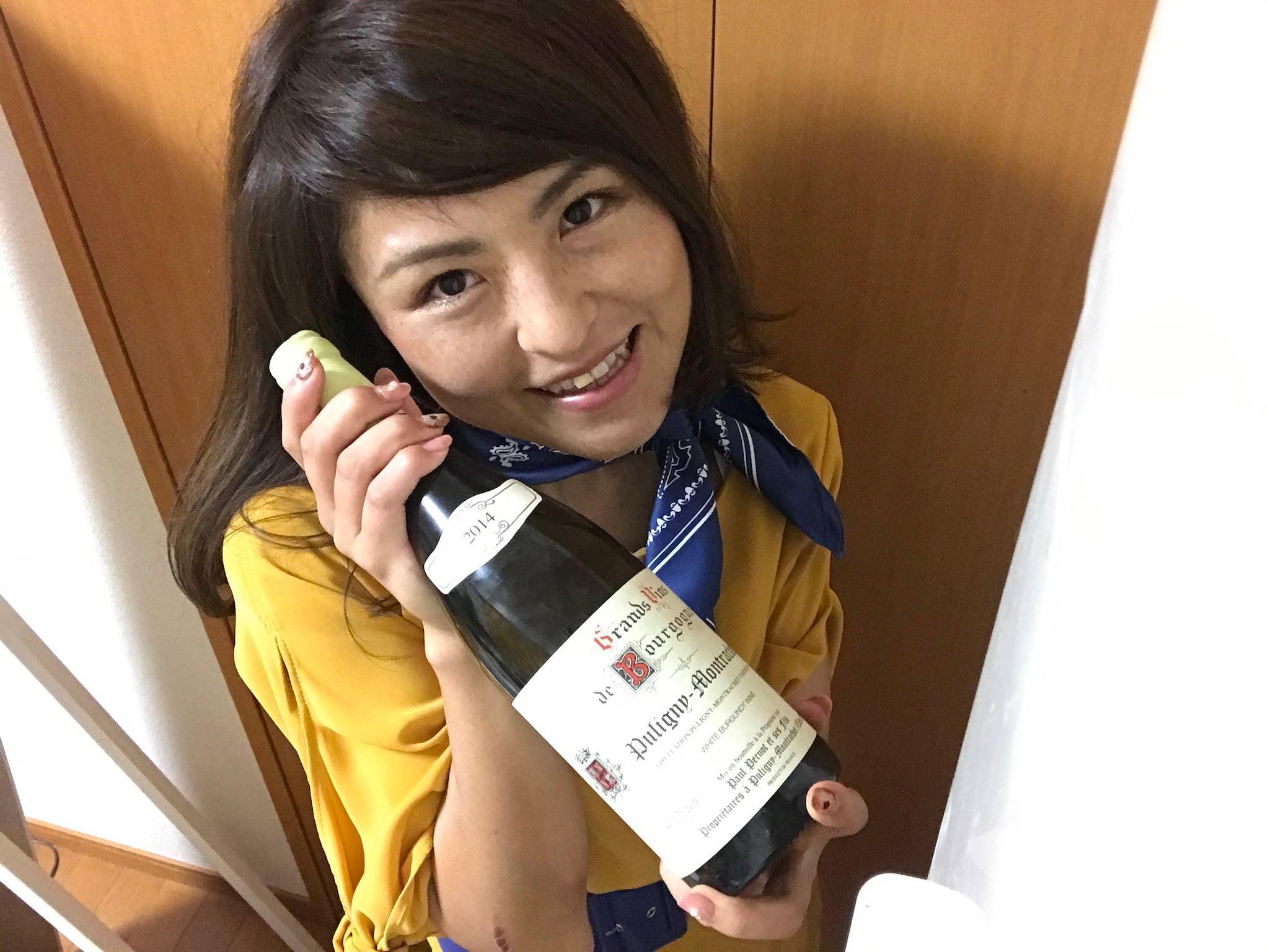 Sachiyo Suzuki
